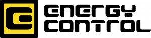 logo Energy Control