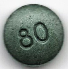 ALERT: fake OXYCODONE tablets containing FENTANYL